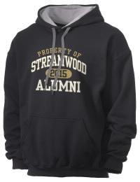 Streamwood High SchoolAlumni
