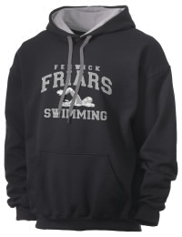 Fenwick High SchoolSwimming