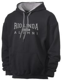 Rio Linda High SchoolAlumni