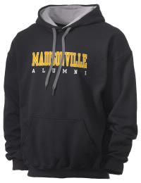 Madisonville High SchoolAlumni