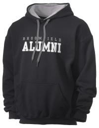 Broomfield High SchoolAlumni