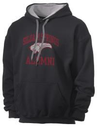 Siloam Springs High SchoolAlumni