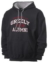 Greely High SchoolAlumni