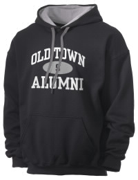 Old Town High SchoolAlumni