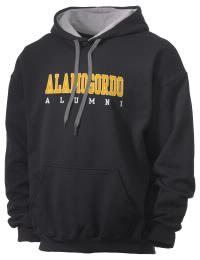 Alamogordo High SchoolAlumni