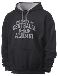 Centralia High SchoolAlumni
