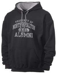 North Royalton High SchoolAlumni
