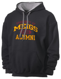 Meigs High SchoolAlumni