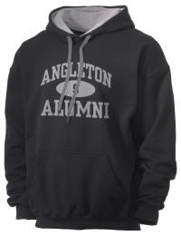 Angleton High SchoolAlumni