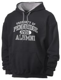 Pennridge High SchoolAlumni
