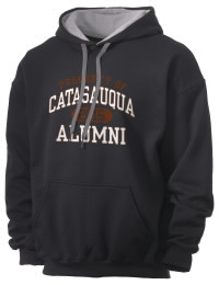 Catasauqua High SchoolAlumni