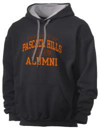 Pascack Hills High SchoolAlumni