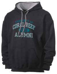 Coral Reef High SchoolAlumni