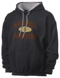 Haverhill High SchoolAlumni