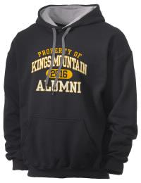 Kings Mountain High SchoolAlumni