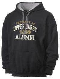 Upper Darby High SchoolAlumni
