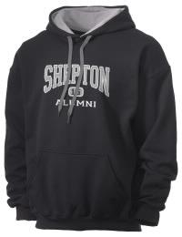 Shepton High SchoolAlumni