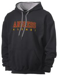 Andress High SchoolAlumni