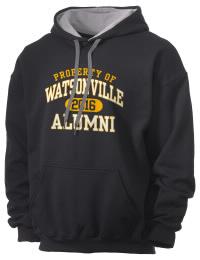 Watsonville High SchoolAlumni