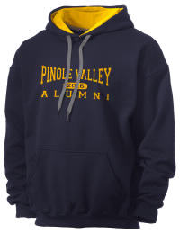Pinole Valley High SchoolAlumni