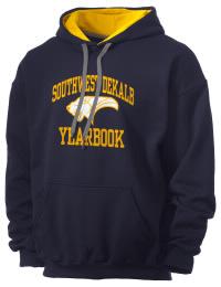 Southwest Dekalb High SchoolYearbook