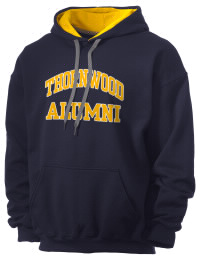 Thornwood High SchoolAlumni