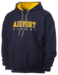 Airport Senior High SchoolAlumni