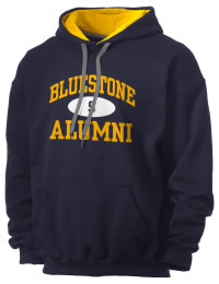 Bluestone High SchoolAlumni