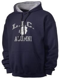 Long Island City High SchoolAlumni