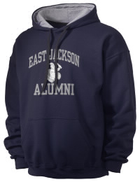 East Jackson High SchoolAlumni