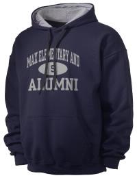 Max High SchoolAlumni