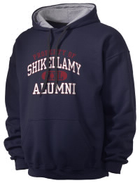 Shikellamy High SchoolAlumni