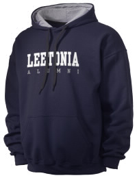 Leetonia High SchoolAlumni
