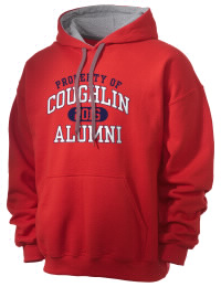 Coughlin High SchoolAlumni