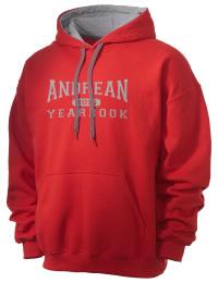 Andrean High SchoolYearbook