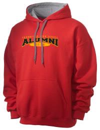 Frankford High SchoolAlumni