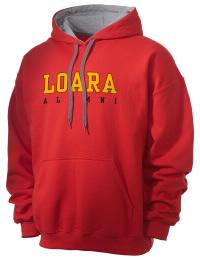 Loara High SchoolAlumni