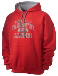 Francis Scott Key High SchoolAlumni