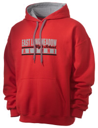 East Longmeadow High SchoolAlumni