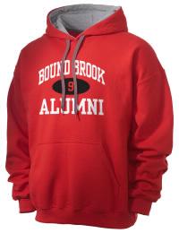 Bound Brook High SchoolAlumni