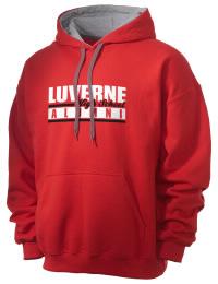 Luverne High SchoolAlumni