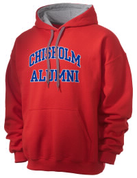 Chisholm High SchoolAlumni