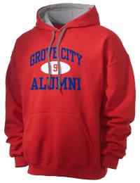 Grove City High SchoolAlumni
