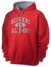 Erie High SchoolAlumni
