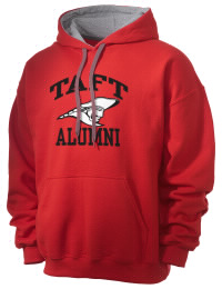William Howard Taft High SchoolAlumni
