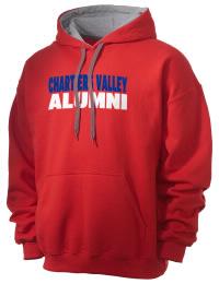 Chartiers Valley High SchoolAlumni
