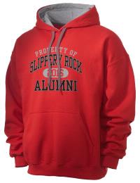 Slippery Rock High SchoolAlumni