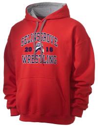 Selinsgrove High SchoolWrestling