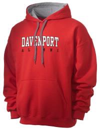 Davenport High SchoolAlumni