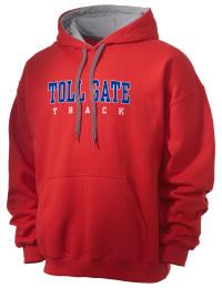 Toll Gate High SchoolTrack